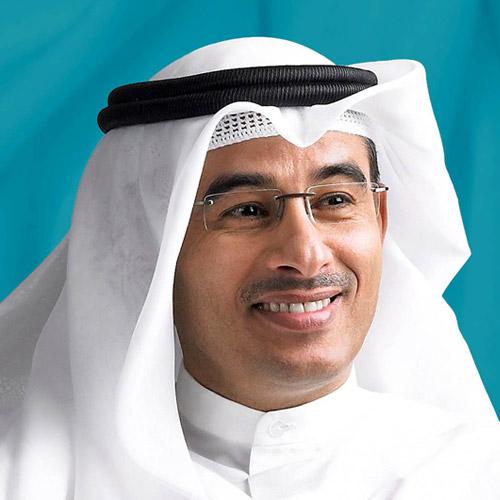 Alabbar to launch $1bn e-commerce platform - FranArabia